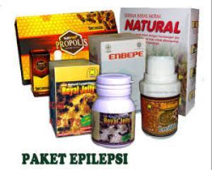 jual paket obat epilepsi dan ayan di cirebon